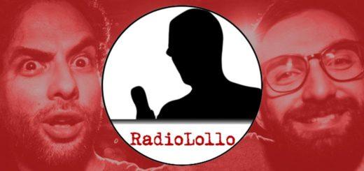 RadioLollo | Una musica può fare – Ep. 7 (Rarità)