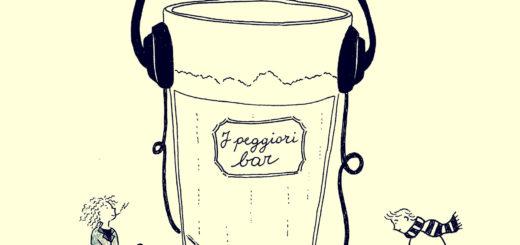 disegno di Irenea Privitera