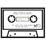 mixtape nfo
