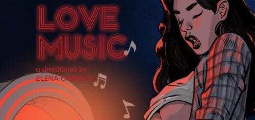 LOVE_MUSIC