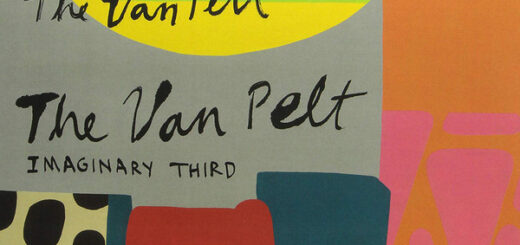 Van_Pelt_imaginary3