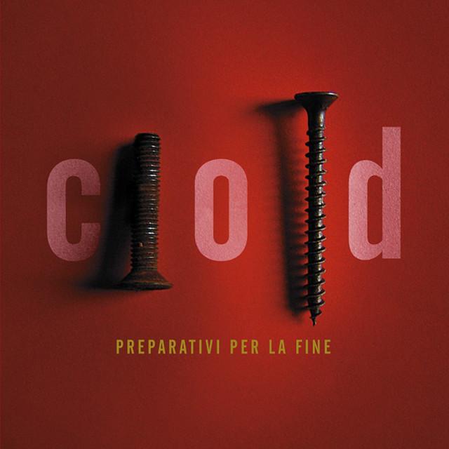 cod_fine
