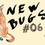 NEWBUGS_s02e06w