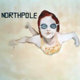 northpole_st