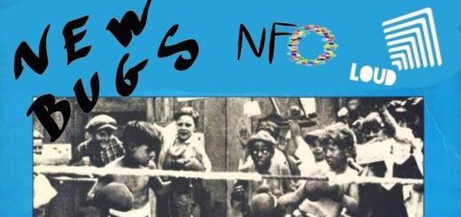 nbs02e05