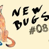 NEWBUGS_8wb